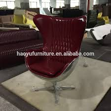 egg desk chair for sale. cheap egg chairs for sale, sale suppliers and manufacturers at alibaba.com desk chair e