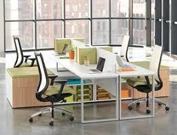 office cubicles design. office cubicle designs cubicles design k