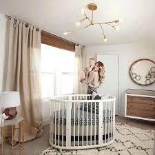 ba boy nursery chandelier interesting small for new household baby in design 3