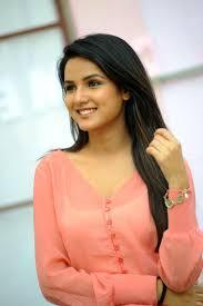 Telugu Actress Wallpapers,tollywood ...
