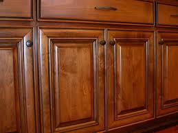 cabinet door design. Modern Transparent Glass Cabinet Door Design Kitchen Cupboard Doors White Small Interior Decorated Brown Textured Wood Refinishing