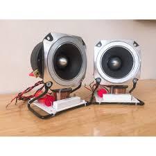 loa siêu tép Pioneer P8804 họng kèn bổ sung dải trép cho dàn karaoke chính  hãng 580,000đ