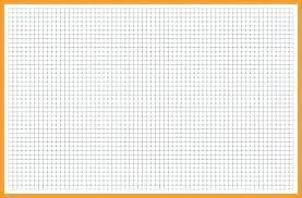 Graph Paper Online Print Oilandgastanzania Com