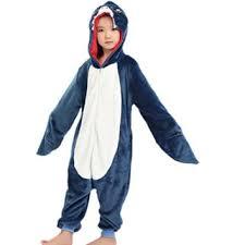 best shark costume products on wanelo new children kid unisex shark onesuits costume girls boys animal
