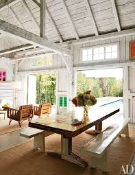 Best 25+ Rustic barn homes ideas on Pinterest | Barn home designs, A barn  and DIY interior barn door plans