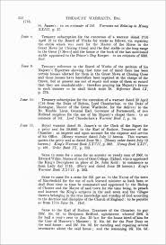 Room For Rent Contract Master Lease Agreement Template Lera Mera Business Document Template