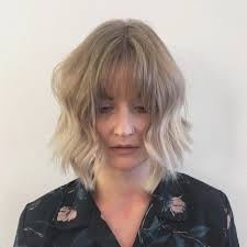 Short Hairstyles For Fine Hair Over 50 The Latest Hairstyle Model