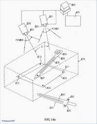 Free download wiring diagram wiring diagram for interstate trailer fresh funky interstate cargo of wiring
