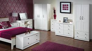 beautiful white bedroom furniture. innovative white bedroom furniture and 16 beautiful elegant ideas design swan