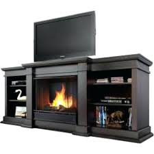 36 electric fireplace insert electric fireplace insert with heater luxury the 5 most realistic electric fireplaces