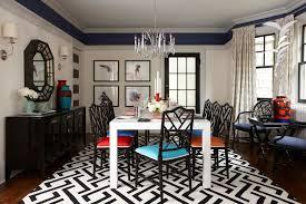Sarah Richardson Bedroom Design Maze Week 1 Sarah 101 With Sarah Richardson Tommy Smythe
