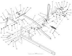 sukup stir ator wiring diagram 220 auto electrical wiring diagram related sukup stir ator wiring diagram 220