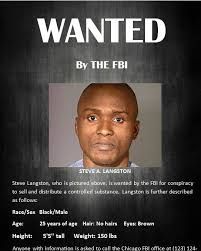 18 Free Wanted Poster Templates Fbi And Old West Free Free