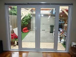 as with our entire range of doors weatherall windows french doors offer supreme thermal and sound insulation from the outside world making them a wise