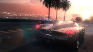 new release pc car gamesUbisofts racer The Crew is the World of Warcraft of driving