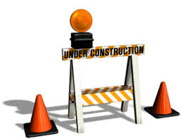 Image result for construction cones