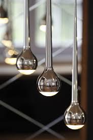 Falling Van Tobias Grau Mooie Subtiele Lampjes Voor Boven De