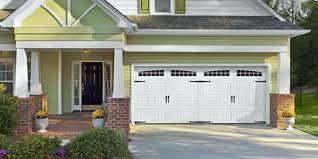 amarr heritage garage doors. photo 1 amarr heritage garage doors