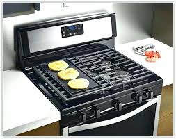 gas on glass cooktops 30 profile profile gas on glass downdraft gas electric inch kitchenaid 30 gas on glass cooktops 30