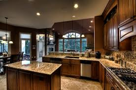 ... Really Nice Kitchens For Modern Concept Very Nice Kitchen Kitchens