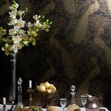 Byron Zwart Zilver 947040 De Mooiste Muren