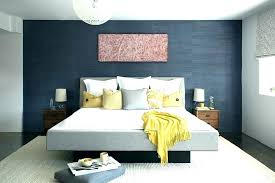 grey blue bedroom blue and grey bedroom navy blue and grey bedroom dark blue and gray