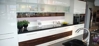Acrylic Cabinet Doors · Kitchen Cabinet Doors