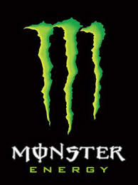 monster energy can green. Wonderful Can And Monster Energy Can Green G