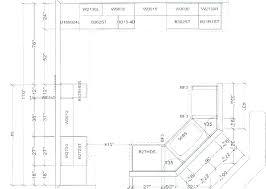 Kitchen Cabinet Sizes Confedem Org