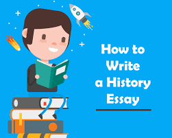 how to write a history essay blog how to write a history essay
