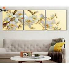 antique canvas wall decor buddha painting poster art work for holiday gift no frame wholesale fx044 on white orchid framed wall art with antique canvas wall decor buddha painting poster art work for