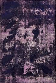 purple oriental rug main image of rug purple oriental area rug red and purple oriental rug