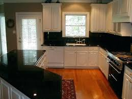 inch kitchen cabinets home depot 42 wall