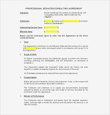 Sample Commercial Lease Agreement Samples | Business Document