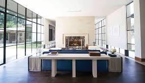 home design houston. Over 3,500 2 Home Design Houston O