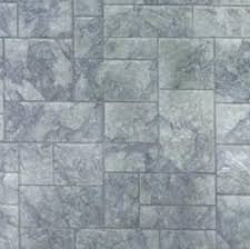 Consumers Concrete Decorative Concrete Artivia Stamped