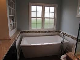 Bathroom: Great Design Made From Bathroom Remodeling Frederick MD ...