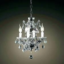 chandelier pendant lights s lighting for kitchen island ideas mini crystal chrome light chandelier pendant