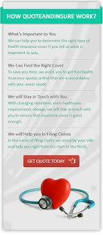 health insurance quotes glamorous best health insurance plans compare health insurance plans