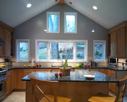 vaulted kitchen ceiling lighting. Uncategorized, Recessed Lighting Spacing Cathedral Ceiling Lights Uncategorized With And On Category Regarding Size X Vaulted Kitchen T