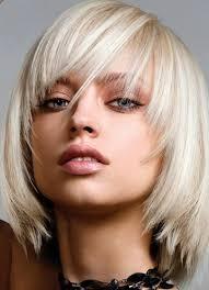 Krátke účesy Na Jemné Vlasy