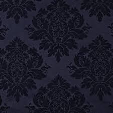 Ethan Allen Wallpaper Designs Madison Sapphire Ethan Allen Us Fabrics And Wallpaper