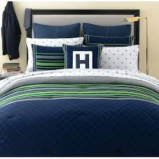 tommy hilfiger bedding bed sheets queen