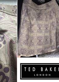 <b>Юбки Ted Baker</b> 2021 - купить недорого вещи в интернет ...