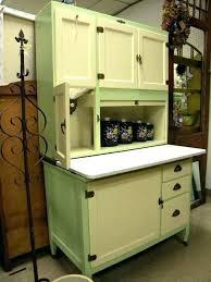 hoosier cabinet parts kitchen cabinet full image for antique kitchen cabinets for old oak kitchen hoosier cabinet parts