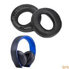 MD998 Combo 2 miếng đệm tai thay thế cho tai nghe không dây Sony