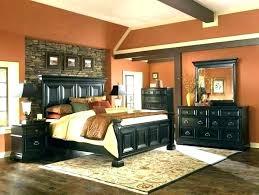 cardis mattresses – hlbboh.info