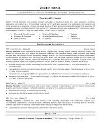 perfect resume az resume my perfect resume cover letter common mistakes