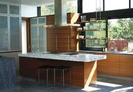 natural lighting in homes. natural lighting in homes e