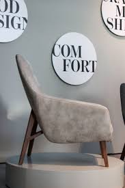 40 best Montis images on Pinterest | Cologne, Armchair and 3 ...